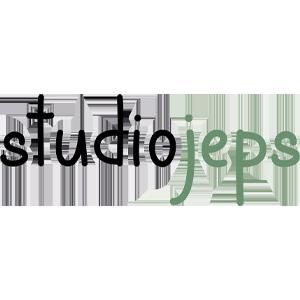 Studio Jeps logo