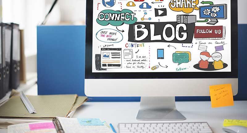 waarom-bloggen-als-bedrijf-800x432